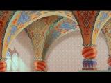 Жены Богатырей (Три Богатыря и Шамаханская Царица, 2010)