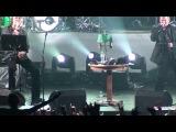 «Король и Шут» - «Прыгну со Скалы» (live Arena Moscow, 28.11.2010)