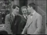 1953 г. №1 Дин Мартин