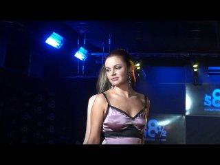 Марина Лизоркина и Женя Рассказова - Территория сердца