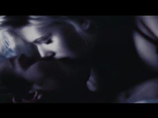✖Вампиры Морганвилля: Фан-клип №9✖