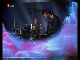 Blue System (Dieter Bohlen) - Love Me On The Rocks (Live at Deutsche Hitparade 90-е)