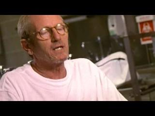 Божественная мерзость. История Джона Уотерса / Divine Trash: The John Waters Story (1998)