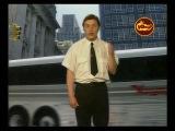 Пародии на разные передачи - Америка с Михаилом Лилипутой