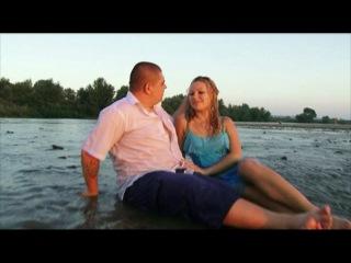 Love story Роберта & Олександри...