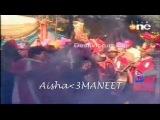 maan geet maneet vm on punjabi wedding song