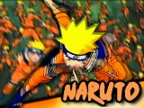 Naruto AMV Наруто (Terasbetoni - Skies On Fire aka Taivas Lyo Tulta), Teo