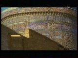 Мировые сокровища культуры. Бухара. Жемчужина шелкового пути (Узбекистан)