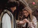 т/с Седьмое кольцо колдуньи (Кольца всевластия) 2 серия
