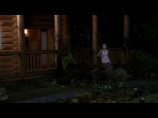 Живая Мишень / Human Target - 2 сезон 11 серия [ENG]