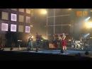 Scissor Sisters - I Don't Feel Like Dancin' (Live) HD