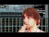 История программ создания музыки на PC