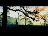 Lauri Ylonen (The rasmus), Ville Valo (HIM), Apocalyptica - Bittersweet