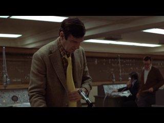 Захват поезда Пелэм 1-2-3 / The Taking of Pelham One Two Three 1974