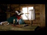 Тайны дворцовых переворотов.Фильм 7(ч.2)