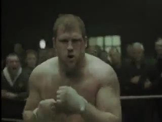 Oasis - Fuckin' in the bushes(Snatch-OST)
