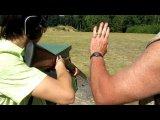 Shutgun Медленно, но уверенно учусь стрелять by alexandr_001ukr@yahoo.com