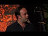 Igudesman &amp Joo with John Malkovich (Being John Sebastian Bach)