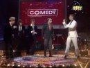 Comedy Club, Тимур и Гавр - Семья тусовщиков