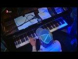 Solveig Slettahjell Slow Motion Quintet (2006)