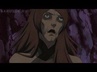 TV-2   Naruto Shippuuden - 61   ������ [������� ��������] (�������� 720)