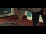 Невидимая сторона (2009) Трейлер на русском языке