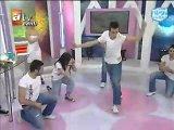 kolbasti....Турецкий народный танец ......