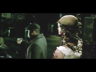 Фильм Пила 7(3Д)/Saw VII(3D) - CAMRIP (2010)