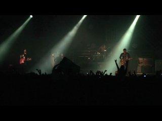 Blink-182 - Stockholm Syndrome (Wiesen, Austria – Festivalgelande Wiesen 03.09.2010)
