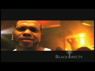 FLO Rida feat. T.Pain Music from the Movie Step Up 2 'Low'