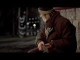 Qvest Pistols-Ты так красива(HD)