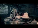 Avril Lavin - Alice