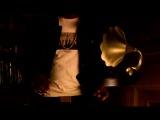 Talib Kweli - Hot Thing (feat. will.i.am)