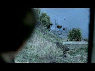 Мост(2003) Эта трагедия в дествительности произошла в Англии в середине 20 века... А как бы поступил ты ........??????