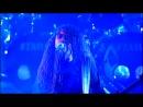Slayer - Dead Skin Mask (War at the Warfield, 2001)