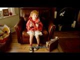 Пока, зануды! /Goodbye to the Normals(Короткометражный фильм из программы зимнего фестиваля Future Shorts.)