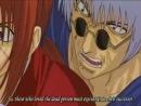 AMV - Самурай Х  Бродяга Кэнсин  Samurai X  Rurouni Kenshin