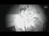 Vivien O`Hara feat. Adrian Sana - Too Late To Cry