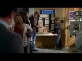Brothers and Sisters 4x12
