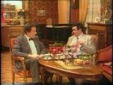 Два вечера с Марио Ланца. Вечер второй