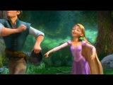 Рапунцель: Запутанная история (2010) мультфильм