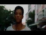Salif Keita - Tomorrow (Ali OST)