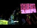 2011.01.05 - Клуб Воздух - Зануда aka Птаха - Папиросы