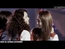 SNSD - YoonYul [FMV]