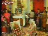 Отец Бродяга / Awara Baap (1985 г.) - O babu hosh main aa