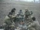 Первая Чеченская.На войне как на войне2 часть