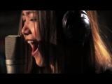 Charice feat. Iyaz - Pyramid (Studio)