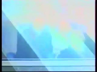 УПЛ 2010-2011. 18 тур. Динамо - Металіст 1:1. Нереалізований пенальті Мілевським
