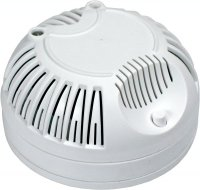 Извещатель пожарный дымовой оптико-электронный ИП 212-83 предназначен для обнаружения возгораний в ранней стадии...
