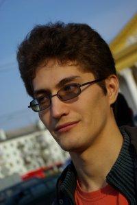 Александр Хамидулин, Рязань